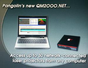 Pangolin_QM2000.NET